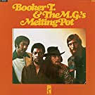 <b>Booker T</b>. & The MG's on Amazon Music