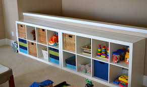 storage solutions living room:  white ikea toy storage white ikea toy storage  white ikea toy storage