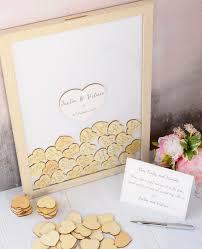 Personalized Wedding Guest Book,Custom Name & Date <b>Infinite</b> ...