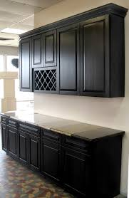 How To Finance Kitchen Remodel Rta Kitchen Cabinets Financing Modern Home Furniture Ideas