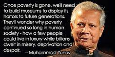 Nobel Peace Laureate Quotes on Pinterest | Nobel Peace Prize ... via Relatably.com