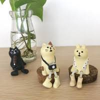 Оптом Zakka Animals - Купить Онлайн распродажа 2019 Zakka ...