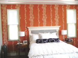 Orange Bedroom Wallpaper Photography Page 345