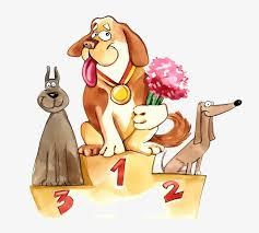 <b>Гигиенические</b> пакеты для кошачьих <b>лотков</b>