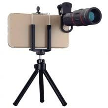 Lens tripod Online Deals | Gearbest.com