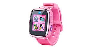 <b>VTECH Kidizoom Smart Watch Dx</b>, Pink: Amazon.sg: Toys & Games