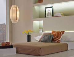 bedroom pendant lighting bedroom pendant lighting