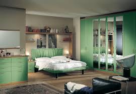 Camera Da Letto Verde Mela : Serratura ad asta per armadi con benigni mobili