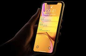 <b>Экран iPhone</b> - желтит, OLED или <b>LCD</b>, чем отличаются дисплеи ...