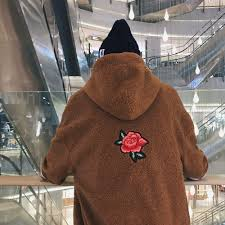 <b>2018 Autumn New</b> Hoodies <b>Men</b> Fashion Hip Hop Sweatshirts <b>Male</b> ...
