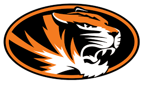 <b>Springfield</b> Local - Team Home <b>Springfield</b> Local <b>Tigers</b> Sports