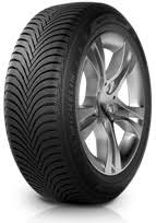 October Tyre of the Month | <b>Michelin Alpin 5</b> | Blog | PTA Garage ...