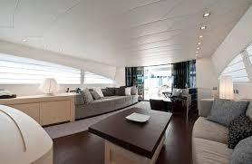 Tavolo In Teak Manutenzione : Ab yachts power boat for sale yachtworld
