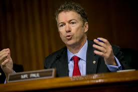 rand paul pictures videos breaking news rand paul says rebels winning is a bad idea for christians in syria
