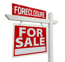Charleston, SC Foreclosures