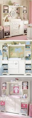 baby changing table inspiration same changing table 3 ways baby nursery furniture relax emma