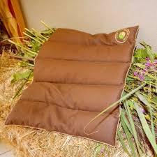 Купить: <b>Подушка</b> (сиденье) из кедровой стружки 40x40 см.. Цена ...