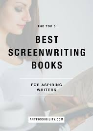 best screenwriting books for aspiring writers any possibility best screenwriting books for aspiring writers