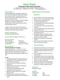 Cv Layout Media   arovf5si Cv Layout Media Engineering Resume Cv English Forum Switzerland Vitae Sample Sales ... international