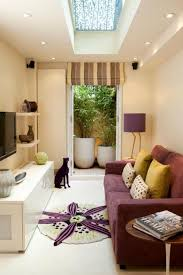 narrow living room finest narrow living room with fireplace on living room design inside small narrow living room decor
