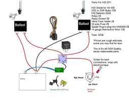 mazda alternator wiring diagram 2005 mazda 6 alternator wiring diagram 2005 image mazda 6 wiring diagram 2006 mazda wiring diagrams