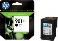 <b>HP 901XL CC654AE</b> - купить <b>картридж</b>: цены, отзывы ...
