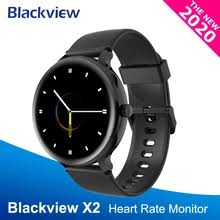 Best value <b>blackview</b> x2 – Great deals on <b>blackview</b> x2 from global ...
