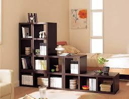 bookshelf furniture design amazing home sweet home furniture library bookshelf furniture design