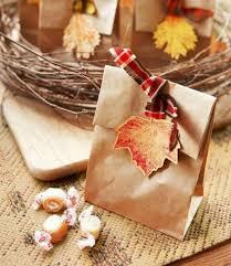 20 идей <b>упаковки подарков</b> в крафт-<b>бумагу</b> | Осенние вечеринки ...