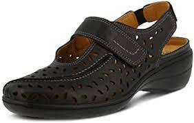Women's Spring Shoes - Amazon.com