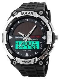 <b>Наручные часы</b> SKMEI 1049 (<b>silver</b>) — купить по выгодной цене ...