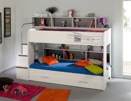 Kids Bedroom Beds Bedroom Awesome Kids Bedroom Design With Blue Bed Sheet And