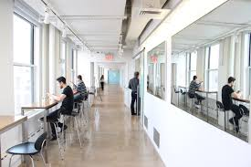 new york city headquarters gap inc s visual portfolio bof 55 thomas