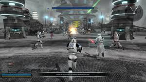 Image result for star wars battlefront ps2
