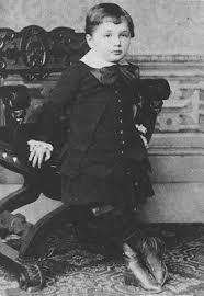 Albert Einstein - 63 Rare, Unseen Pics | Curious, Funny Photos ...
