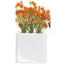 <b>Искусственное растение</b> Deko <b>Колокольчик</b> (Asa Selection 11731 ...