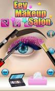 Namensgebungen der Friseur-Salons Images?q=tbn:ANd9GcQR_gcpTcc8LOBa_TkWHAPIgAXnTc8wpzRymH6StJn0iYcZHS1dwIchpWPq