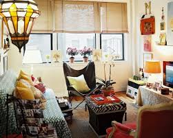living room magnificent image of fresh at plans free 2016 bohemian living room elegant boho chic bohemian living room furniture