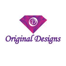 <b>Original Designs</b> - Home | Facebook