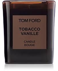 <b>Tom Ford Tobacco Vanille</b> - Macy's