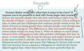 buy essay online buy essay paper