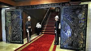 「Malacañang Palace」の画像検索結果