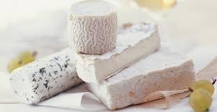 """Résultat de recherche d'images pour """"fromage de chevres affines"""""""