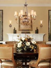 flower arrangements dining room table:  images about flowers on pinterest floral arrangements silk and white orchids