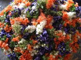 hairstyles with <b>flowers in hair</b>. <b>flowers in hair</b> - african flower essences