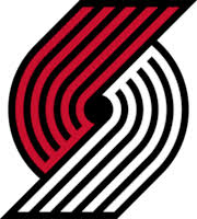Portland Trail <b>Blazers</b> | The Official Site of the Portland Trail <b>Blazers</b>