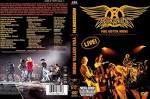 You Gotta Move [DVD/CD]