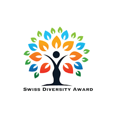 Swiss Diversity Award
