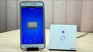 <b>Умный Wi</b>-<b>Fi выключатель</b> Sonoff с Алиэкспресс. Управляй ...