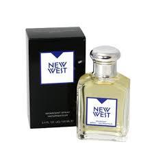 <b>Aramis New West</b> Skinscent Spray for Men,- Buy Online in Kenya at ...
